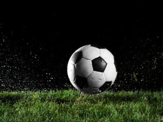soccer1.jpg20140622 (2).jpg