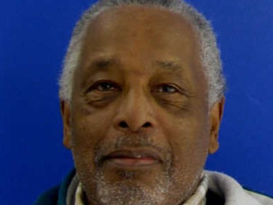 Silas Richardson, 84 of Conowingo, Maryland, has been charged with first and second-degree murder, first and second-degree assault, robbery, theft, and reckless endangerment in the death of his 87-year-old brother, George C. Richardson Sr.