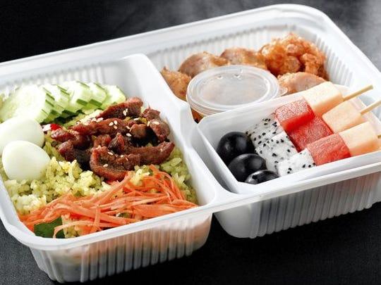 7food.jpg