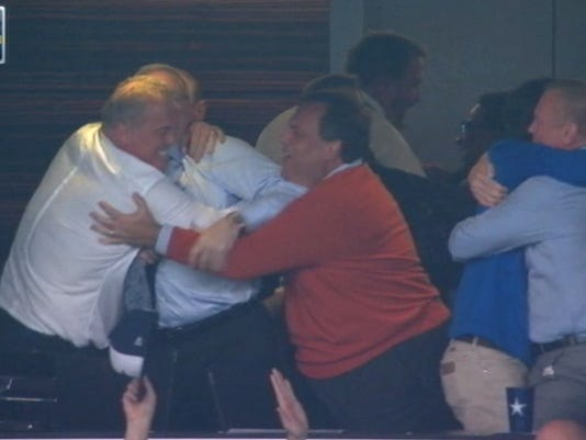 christie jerry jones hug.jpg
