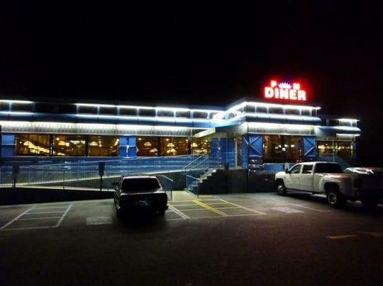 Top NJ diners.jpg