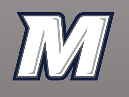 Monmouth Logo Gray.jpg