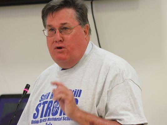 Mayor Paul Smith.jpg