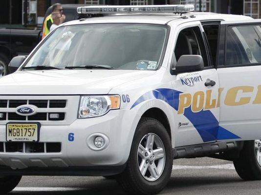Keyport police.jpg