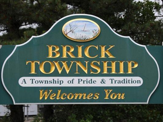 Brick Township.jpg