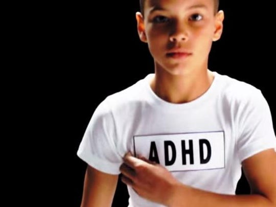 What is ADHD behavior, and what's a regular ol' sugar high? When does normal hormonal-triggered mood swings turn into something that should be evaluated by a doctor?