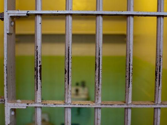 jailbars.jpg
