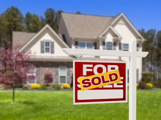propertytransfers.jpg