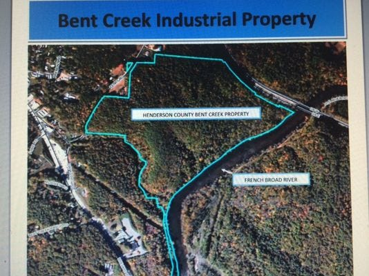bent creek property.jpg