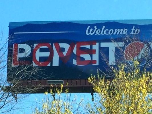 lovetown billboard.jpg
