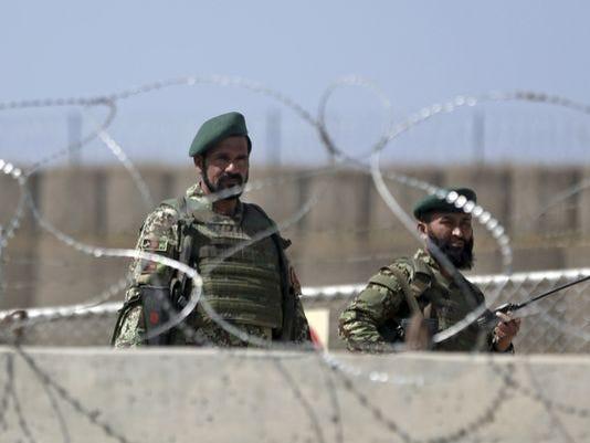 1407247756000-AP-Afghanistan.jpg