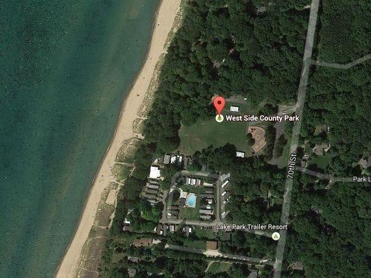 1407950904000-West-Side-Park-Google-Earth.JPG