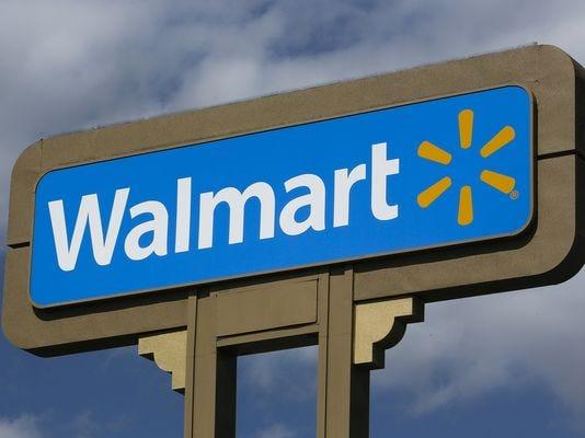 1407977141000-AP-Wal-Mart.jpg