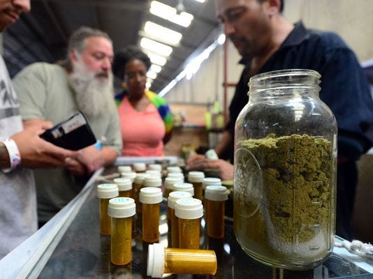 Medical Marijuana shoppers.jpg