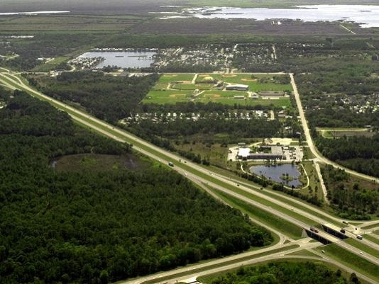 cocoa land sold to port canaveral.jpg