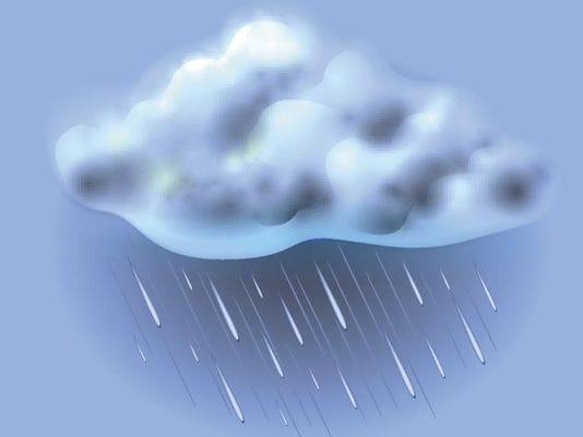-rain.jpg20140429.jpg