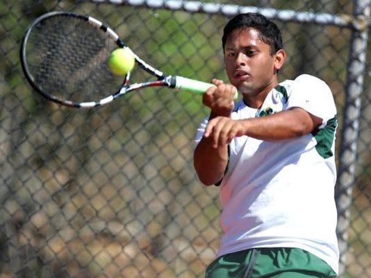 JP Tennis.jpg