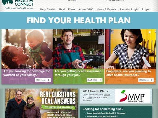 healthconnect.jpg