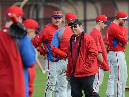 1392598237000-USP-MLB-Philadelphia-Phillies-Workout.jpg