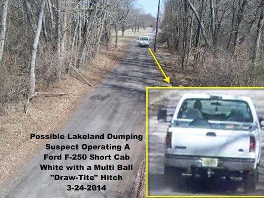 illegal dumping.jpg