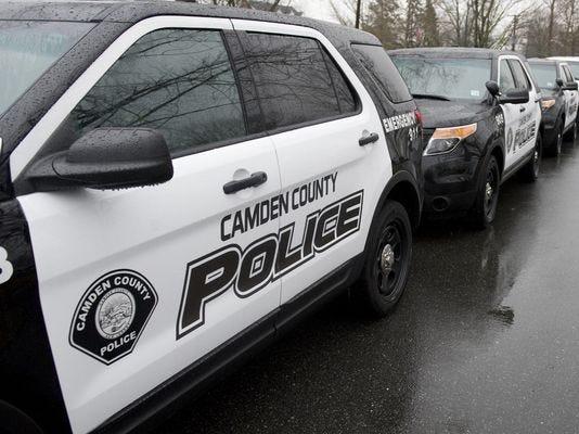CamdenPolice.jpg