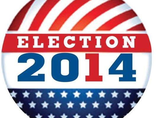 -CINBer_10-30-2014_FTK_1_A001~~2014~10~28~IMG_election_logo_2014.j_4_1_AQ8UC.jpg