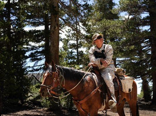 1403282037000-XXX-Horseback-jmg-94468.JPG