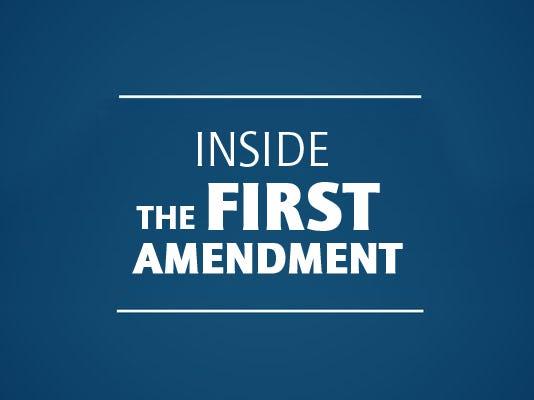 first amendment.jpg