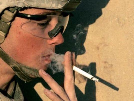 smokingsoldier.jpg
