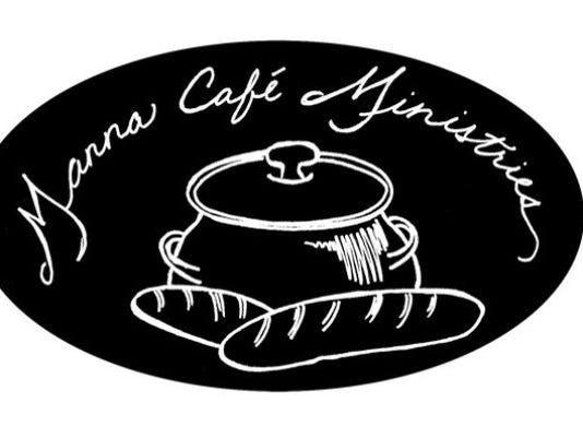 manna cafe.jpg