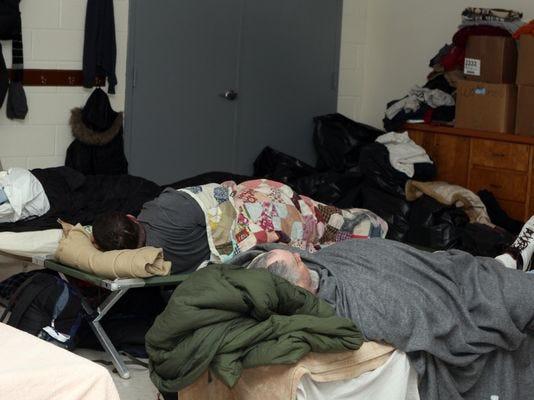 Burt Cobb shelter.jpg