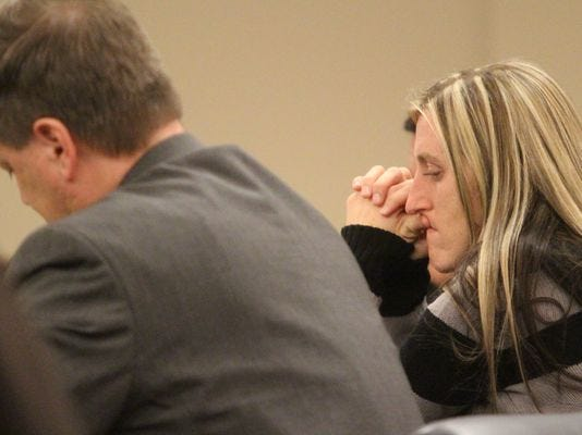 roni proctor at trial.jpg