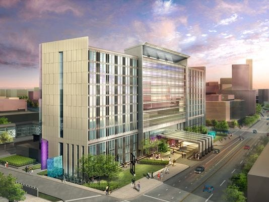 des-moines-convention-hotel-updated-rendering.jpg