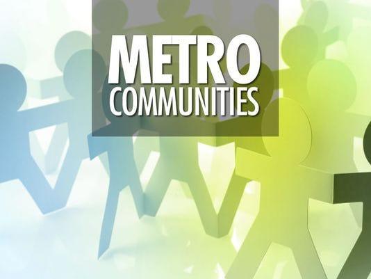 metro .jpg