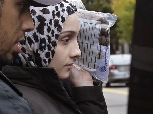 Ailina Tsarnaeva.jpg