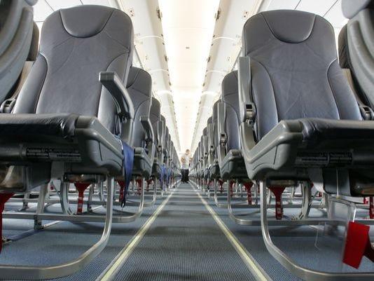 AIRLINE_SEAT_DISPUTE.jpg
