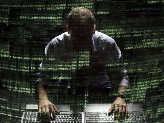 USAT hackers.JPG
