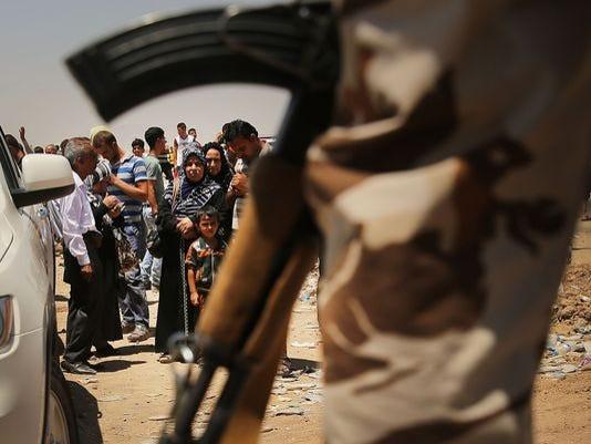 lansing doctor in syria.jpg