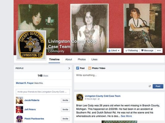 LCD facebook to solve cold cases.jpg