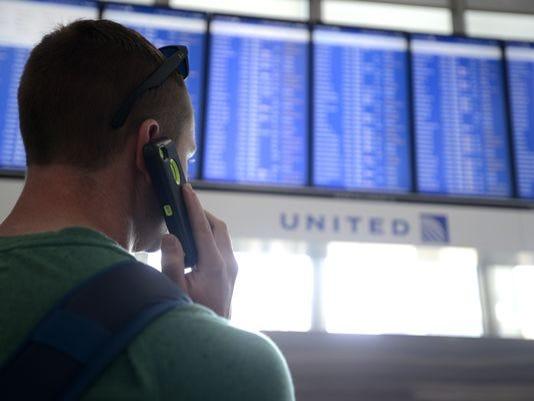FLIGHT_DELAYS.jpg