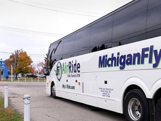 dfp bus service Lans.JPG