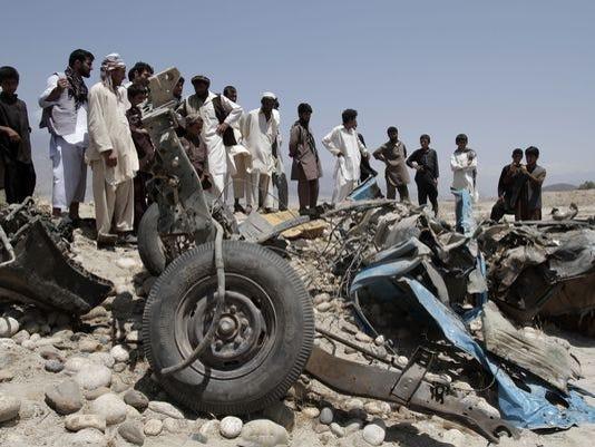 AP-Afghanistan.jpg