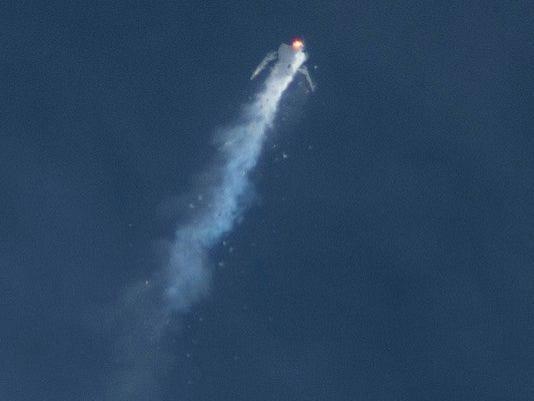 AP-SpaceShipTwo.5.jpg