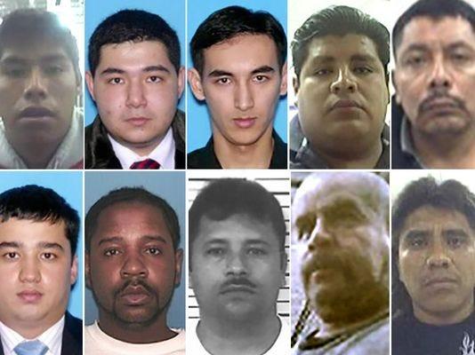 sex trafficking combo photo.jpg