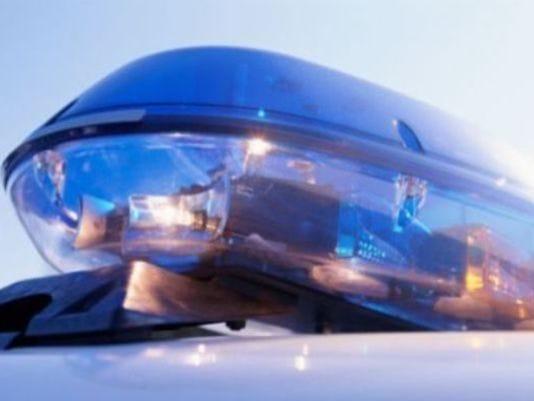 635585474774616330-policelights.jpg