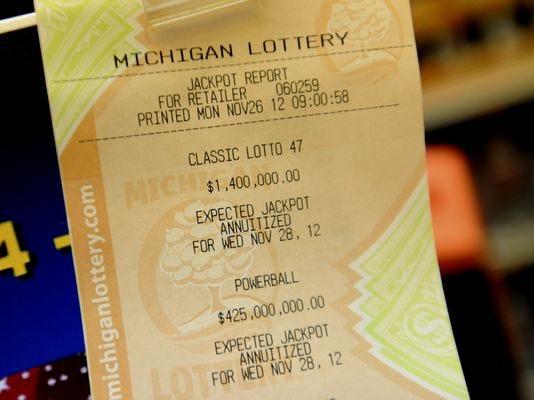 lottery workers.jpg