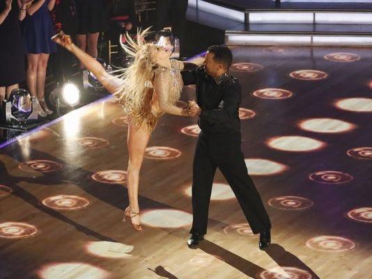 USAT dancing with stars update.jpg