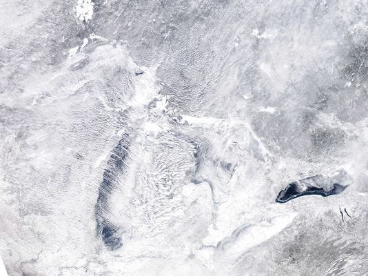 frozen great lakes.jpg