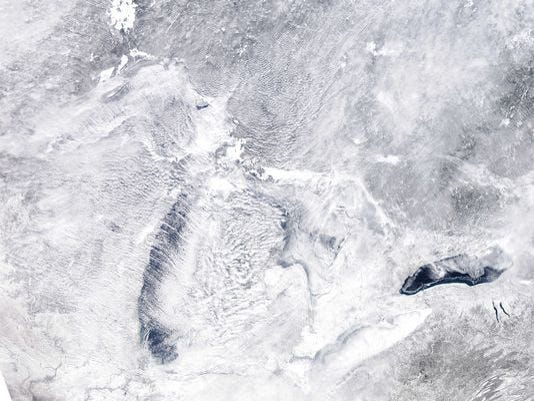 frozen great lakes.jpg
