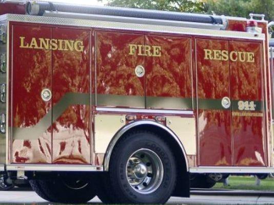 lansing fire truck.jpg